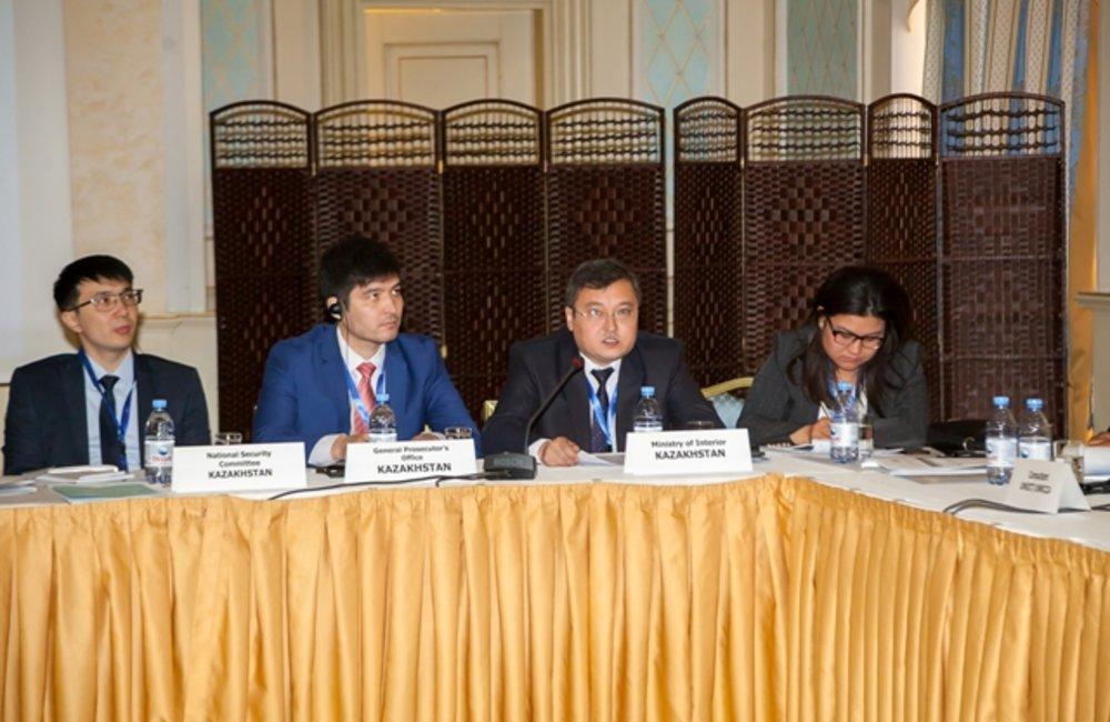 21-22 May 2018, Astana, Photo#19