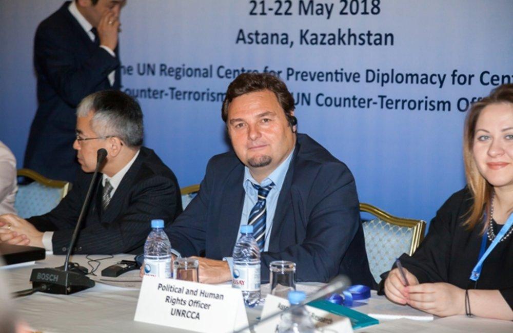 21-22 May 2018, Astana, Photo#18