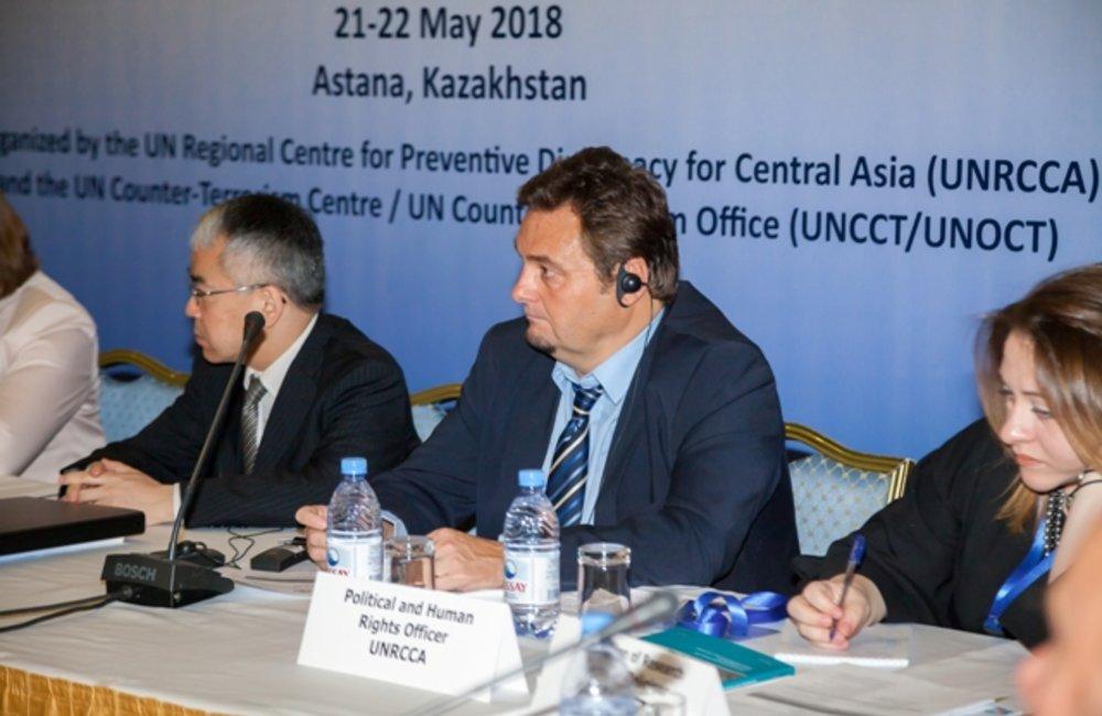 21-22 May 2018, Astana, Photo#17