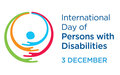 SECRETARY‑GENERAL'S MESSAGE ON THE INTERNATIONAL DAY  OF PERSONS WITH DISABILITIES