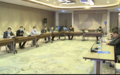 UNRCCA JOINTLY WITH UNCCT-UNOCT AND OSCE CONDUCT ONLINE TRAINING ON CYBERSECURITY