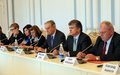 Statement of the UN, OSCE and EU Special Envoys on the situation in Kyrgyzstan