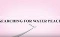 Видеорепортаж о Взаимоприемлемом Механизме Комплексного Использования Водных Ресурсов Посредством Применения Сценарного Подхода